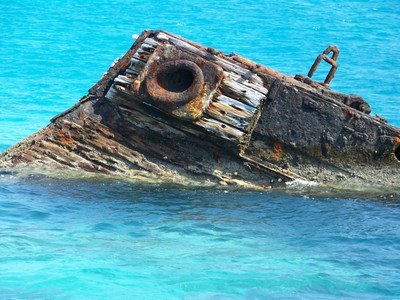 Bermuda_cruise_235
