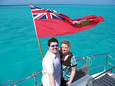 Bermuda_cruise_238