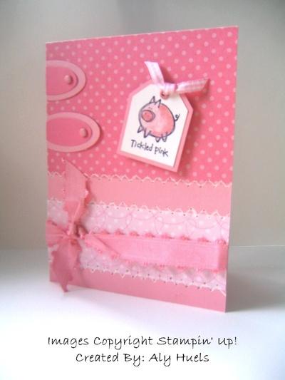 Tickled_pink_002_2